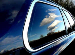 shiny-car-rear-window-detail